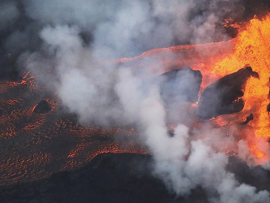 kilauea-hawaii.jpg