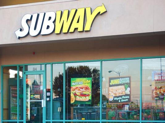 subway-sandwich-shop.jpg