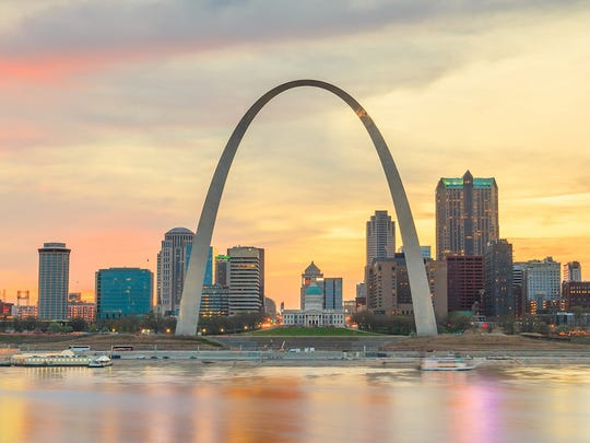 st-louis-missouri-31.jpg