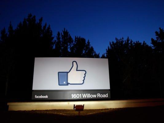 facebook-like-button1.jpg