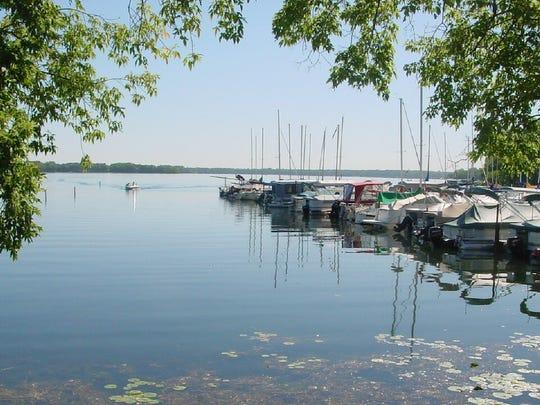 dellwood-minnesota-white-bear-lake.jpg