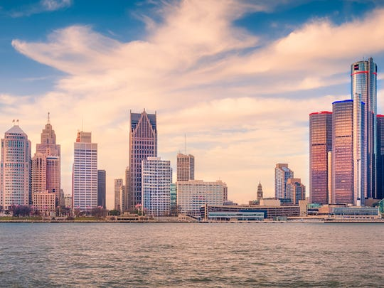 detroit-michigan-skyline.jpg