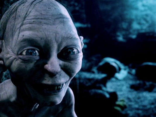 gollum-fellowship-of-the-ring.jpg