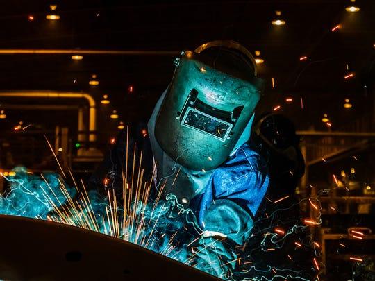 boilermakers1.jpg