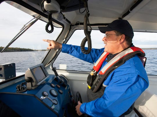 captains-mates-and-pilots-of-water-vessels1.jpg