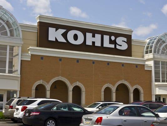 kohls-corporation.jpg