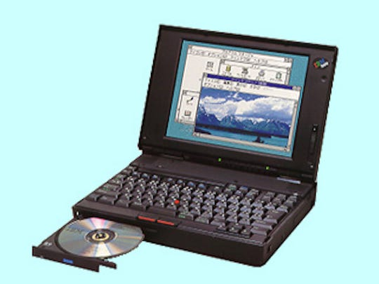 ibm-thinkpad-755cd-1994.jpg