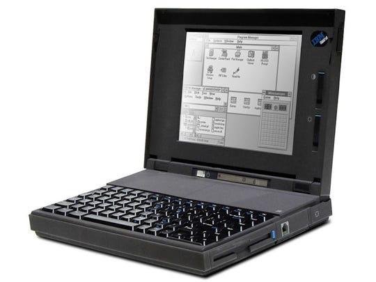ibm-thinkpad-notebook-1992.jpg
