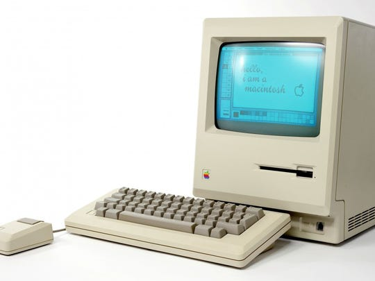Check Out How Much A Computer Cost The Year You Were Born