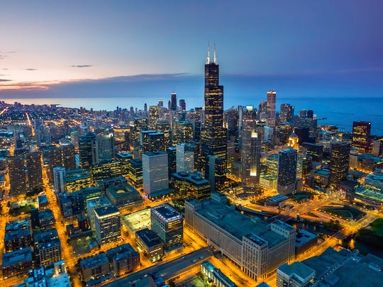 skyline-chicago-illinois.jpg