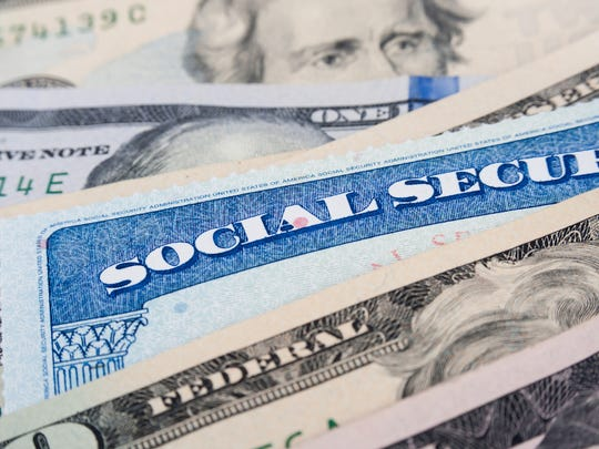 The Congressional Budget Office Tuesday projected that U.S. debt repayment will equal Social Security spending by 2048.
