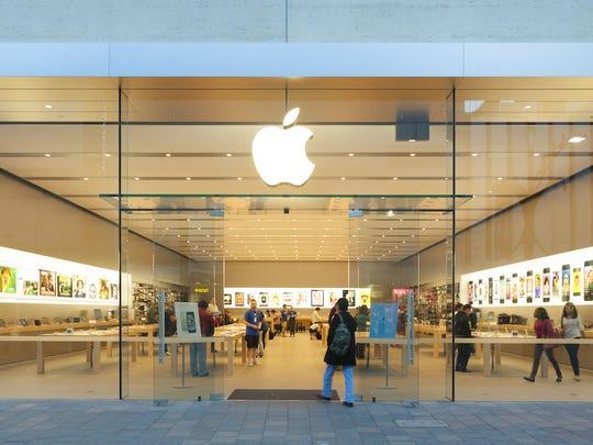 apple-store.jpg