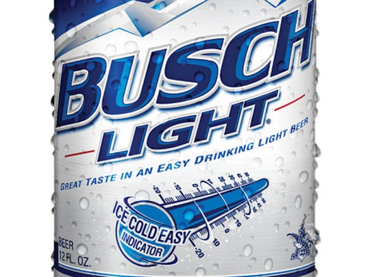 busch-light.jpg