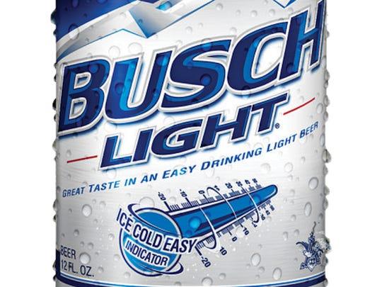 busch-light.jpg
