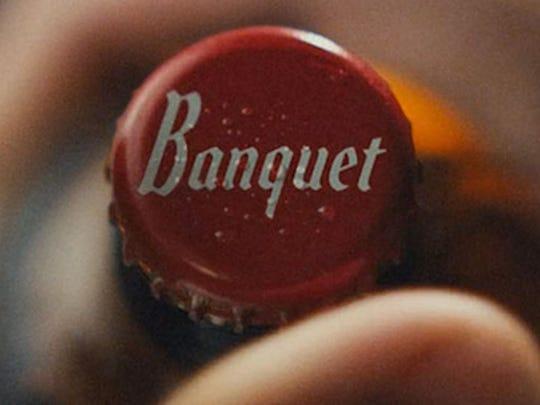 coors-banquet.jpg