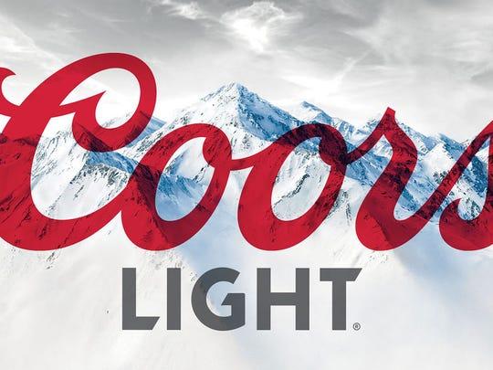 coors-light.jpg