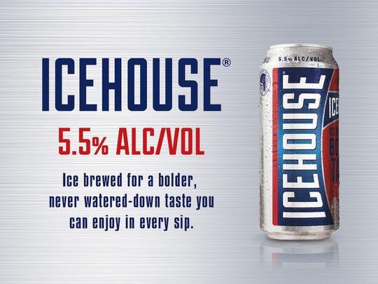 icehouse-beer.jpg