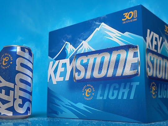 keystone-light.jpg