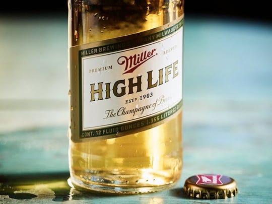 miller-high-life1.jpg
