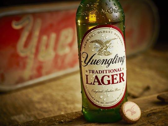 yuengling-lager.jpg