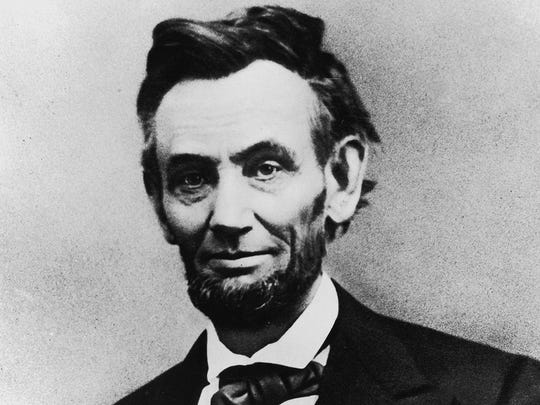 abraham-lincoln-2-cover-photo.jpg
