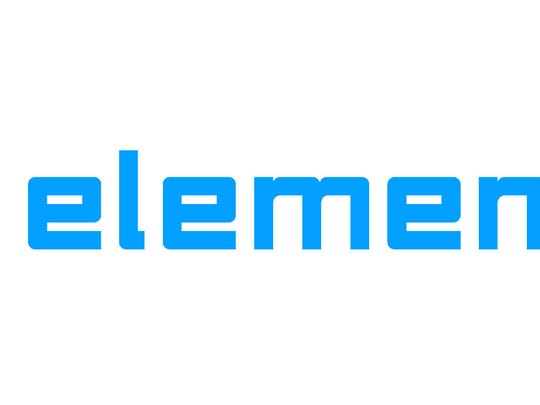 element-electronics.jpg