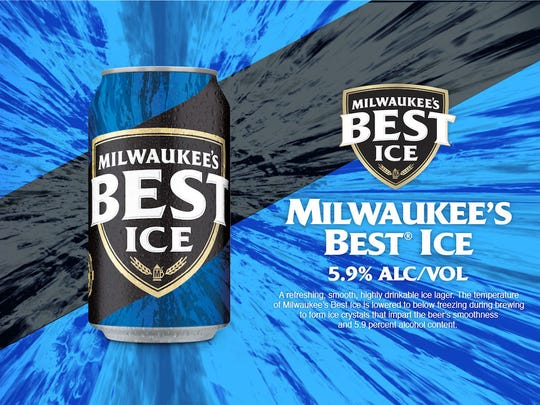 milwaukees-best-ice.jpg