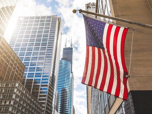 patriotic-companies-american-flag.jpg
