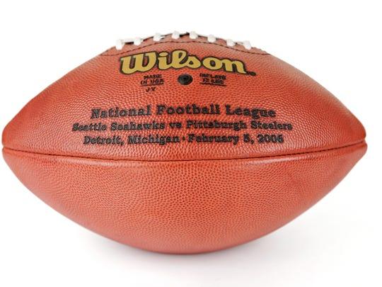 wilson-sporting-goods-football.jpg