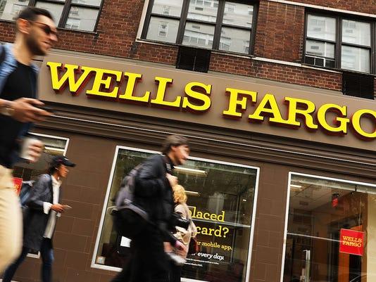 wells-fargo-bank.jpg