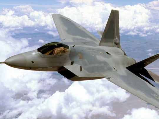 f-22-fighter-jet-defense-contractor.jpg