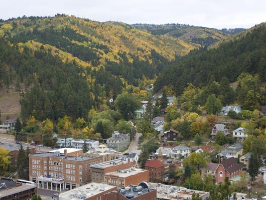 deadwood-south-dakota-e1454967586327.jpg