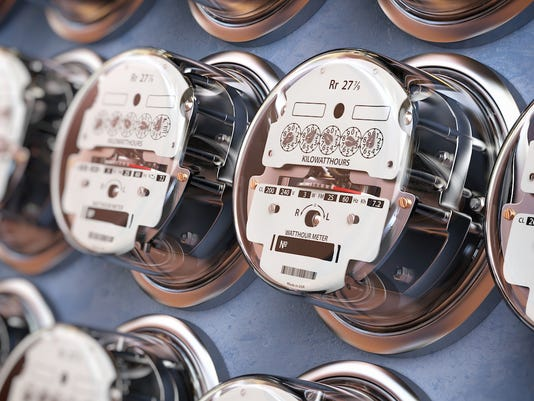 electric-meters-electric-bill.jpg