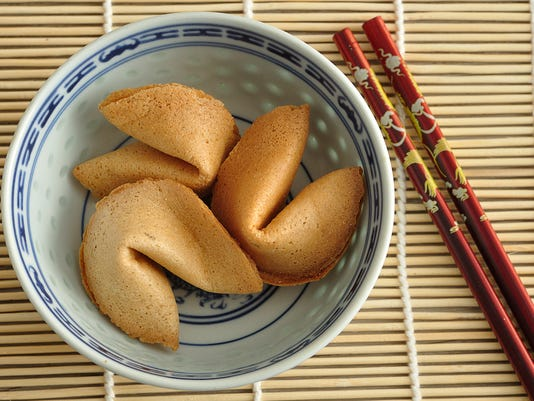 fortune-cookie-foreign-foods-actually-american.jpg