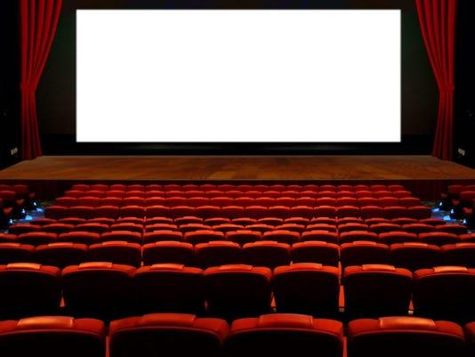 movie-theater1-e1512505422194.jpg