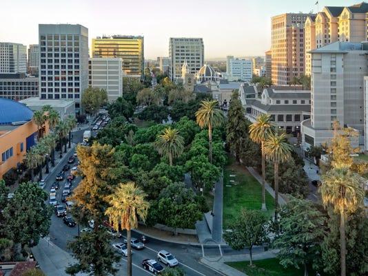 san-jose-california-e1454009753801.jpg