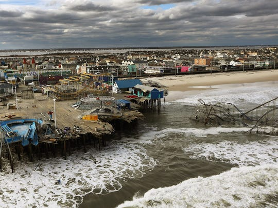 seaside-heights-new-jersey-hurricane-sandy-2o12-after.jpg