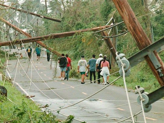 hurricane-georges.jpg