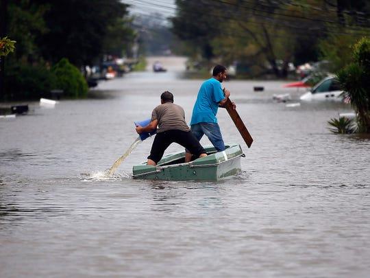 hurricane-isaac.jpg