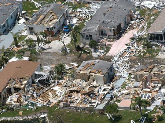 hurricane-charley-2004.jpg