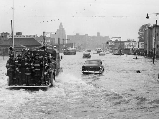 hurricane-donna-1960-new-york.jpg