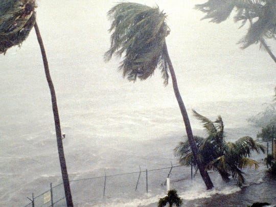 hurricane-hugo-1989.jpg
