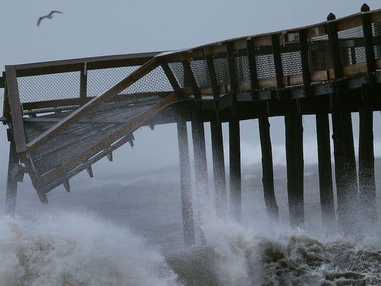 hurricane-irene-2011.jpg