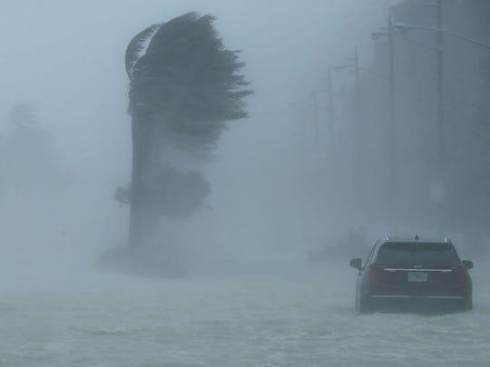 hurricane-irma-florida-2017.jpg