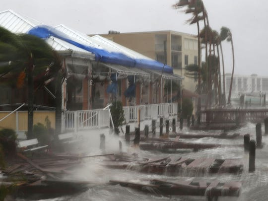 hurricane-matthew-2016.jpg