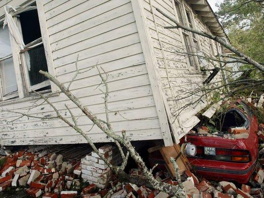 hurricane-rita-2005.jpg