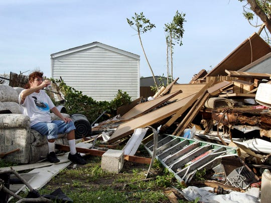 hurricane-wilma-2005-florida.jpg