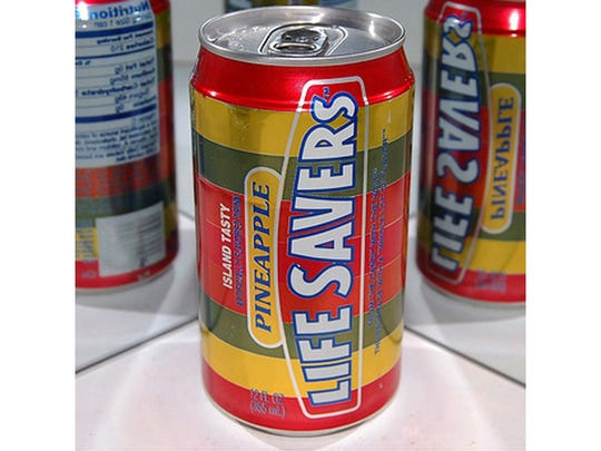 life-savers-soda.jpg