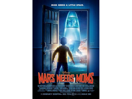 mars-needs-moms.jpg