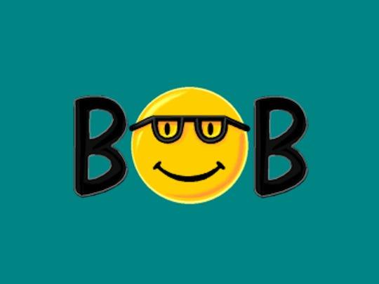 microsoft-bob.jpg